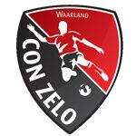 Voetbalvereniging Con Zelo